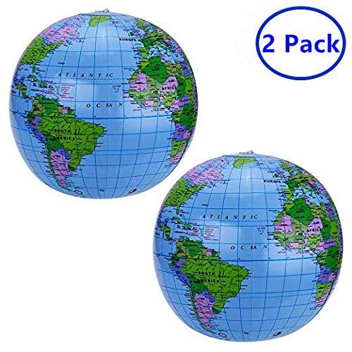 2 Pack 12