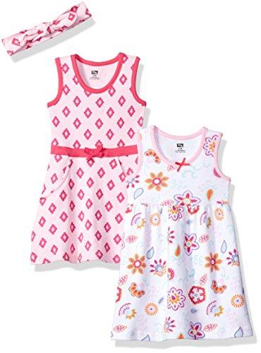 24 months girls summer clothes - 7