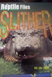 Slither, Discovery Channel Staff and Lelia Mander, 1563318830