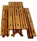Aztec Imports Outdoor Benches - Best Reviews Guide