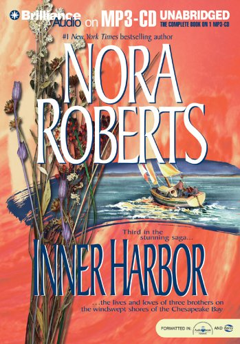 Inner Harbor (The Chesapeake Bay Saga) pdf