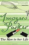 The Men in Her Life, Imogen Parker, 0552999911