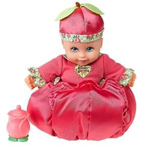 Kinder garden babies rose toys games for Kinder gardine