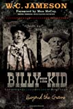 Download Billy the Kid: Beyond the Grave in PDF ePUB Free Online