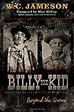 Billy the Kid, W. C. Jameson, 1589793811