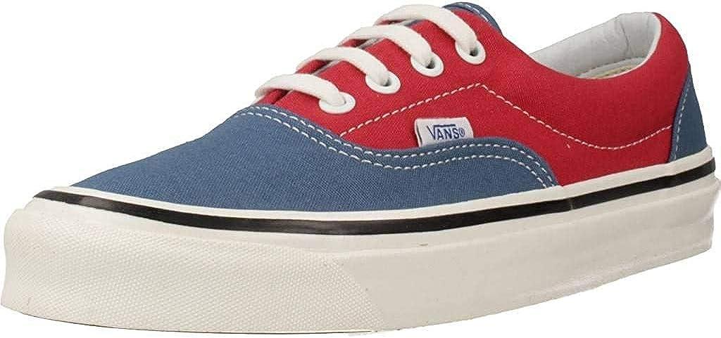 vans ward dx men's shoes