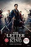 De brief voor de koning: The Letter for the King