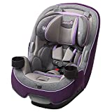 Safety 1st Grow and Go 3-in-1 Car Seat - Sugar Plum Pop