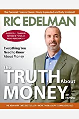 The Truth About Money 4th Edition Paperback