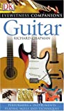 Guitar, Richard Chapman, 0756609453