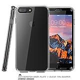 iPhone 7 Plus Case, iPhone 8 Plus Case, SUPCASE