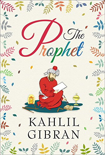 Download for free The Prophet