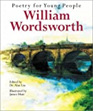 Poetry for Young People: William Wordsworth