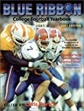 Blue Ribbon College Football Yearbook, Chris Dortch, 1574883747