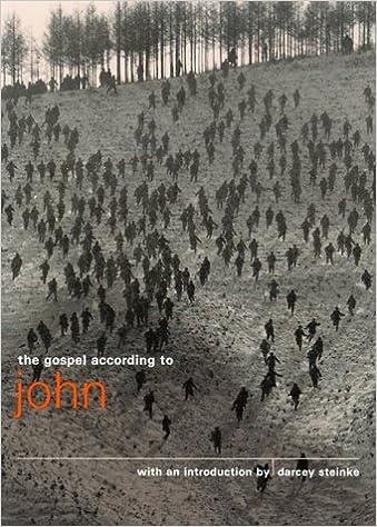 Gratis download af bøger fra Google bøger John (Pocket Canon) PDF CHM ePub 0802136192