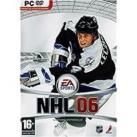 NHL 2006 FR (vf)
