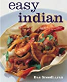 Easy Indian
