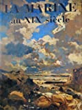 Eugène Isabey 1803 - 1866: La Marine Au XIXe Siècle