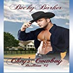 Chey's Cowboy | Becky Barker