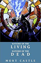 Nations of the Living, Nations of the Dead