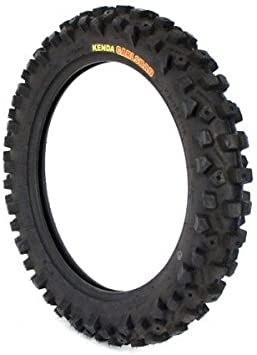 kenda dirt bike tyres