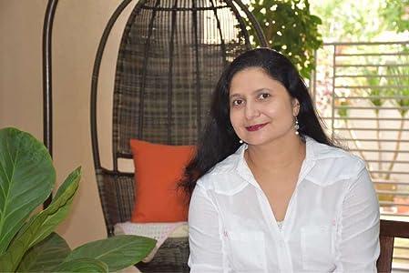 Sapna Kekre ( Shivani)