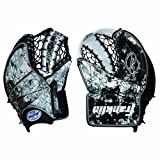 Franklin Sports NHL SX Pro GC 1300 Goalie Catch Glove