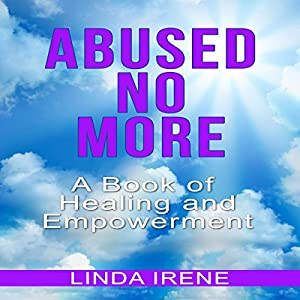 Abused No More Audiobook