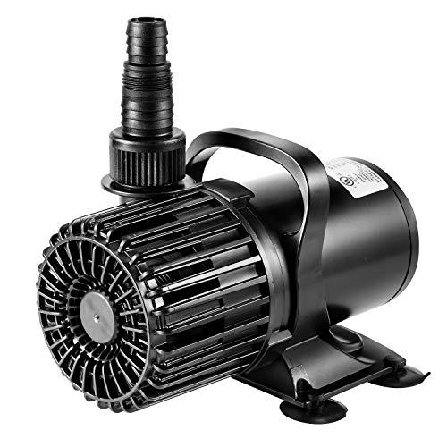 VIVOSUN 5300GPH Submersible Water