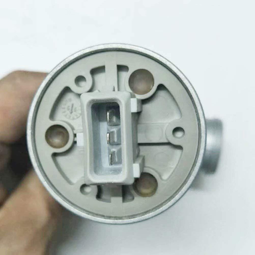 Engine Crankcase Breather Element PTC PBA7756
