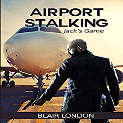 Airport Stalking