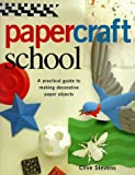 Paper Craft School