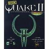 Quake II Offic'l Str *2124[Op]