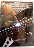 Jazz Riffs for Bass, Rick Laird, 0825622050