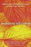 Awakening Self-Esteem, Christine Maguth Nezu and Arthur M. Nezu, 1572243430