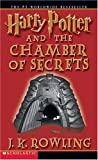 Harry Potter and the Chamber of Secrets, J. K. Rowling, 0439420105