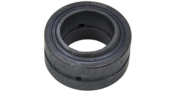 FORKLIFT BEARING SPHERICAL 3EB-24-A2580