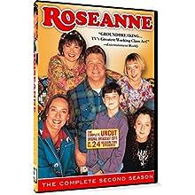 Roseanne: Season 2 (2011)