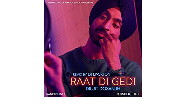 Raat di gedi video song download pagalworld