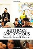 Author's Anonymous