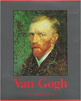 Vincent Van Gogh - The Complete Paintings Taschen jumbo ...