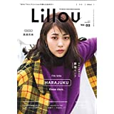 Lillou サムネイル