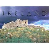 Spectacular Ireland