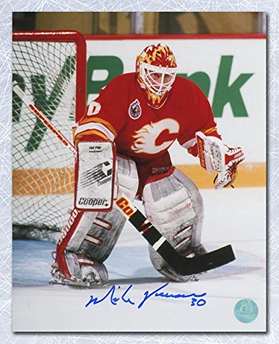 Calgary Flames 2019 Roster | Calgary Flames