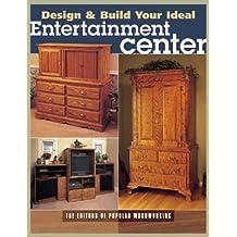 Amazon Com Popular Woodworking Magazine Books