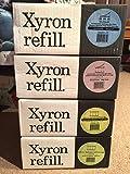Xyron 850 Laminating Laminator Adhesive Application System
