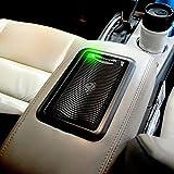 Brandmotion FDMC-1213 Universal Center Armrest Qi Wireless Charging Kit