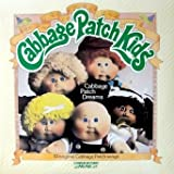 Cabbage Patch Kids: Cabbage Patch Dreams, Tracks: Babyland, Villains Three, Get Back Home, Run, Run, Run, Good Ol' Otis Lee & 5 more Music by Tom & Stephen Chapin, R. M. & R. B. Sherman & John Carney