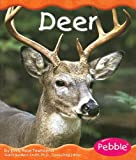 Deer, Emily Rose Townsend, 0736894969