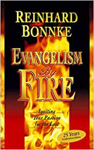 reinhard bonnke evangelism by fire pdf